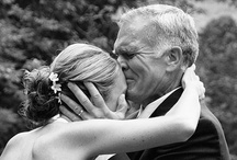 Wedding Inspiration  / Inspirational ideas for wedding ceremonies and receptions.