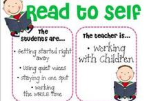 Worksheets Kindergarten Reading Worksheets And Worksheets For