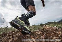 BVSPORT | Trail Running