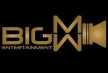 BIG MW Entertainment