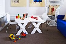 PlayAreas&Decor