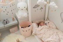 Quartos | Bebê / Referência de Quartos de Bebê  - Projetos, armários, móveis e equipamentos, revestimentos, decoração e  produção final.