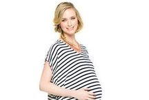 Yummy Mommy Maternity / A collection of maternity fashion.