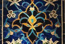 Contemporary Iran 1796 DC.- / فرهنگ و تمدن ايران از ابتداى قاجاريه تاكنون ۱۷۹۶ م.- / by Iranology Society