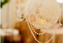 Wedding ideas (when it's my time lol) / Never to early to start prepping / by Rachel Newman