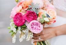 Vintage Wedding Flowers and Bouquets |Topazery