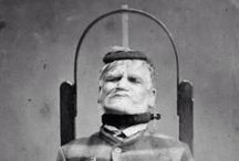 Twisted History / THE DARKER SIDE OF VICTORIA'S HISTORY! Weird and strange ......... Twisted History!!!!!!!