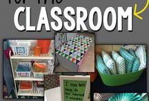Classroom atmosphere