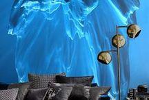 Home decor my style