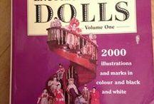 Dolls / Babák