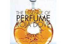 Perfume, Perfume Bottle