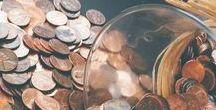 Un-Lame Personal Finance Tips