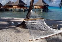 Bahamas  4 anotimpuri