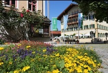 """Grassau und Rottau im Chiemgau / Hier präsentieren wir Fotos und Eindrücke rund um die Achental Orte Grassau und Rottau. Neben Ortsaufnahmen, werden wir für Euch auch aktuelle Bilder von Veranstaltungen und anderen Events rund um Grassau im Chiemgau einstellen. Wir freueun uns auf viele """"Pinner"""" und noch mehr Pins!"""