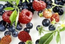 Alimentazione Consapevole / cibi sani, buoni e che fanno bene alla salute