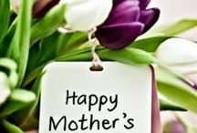 Spa Gift Ideas for Mothers / Spa gift ideas for mothers for her birthday, Mother's Day or just to show how much you love her. http://estheva.com/buy-spa-gift-certificates/ #mother'sday #giftvouchersingapore #massagevoucher