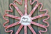 Holiday Cheer(:
