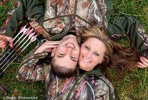 Is it Hunting Season Yet??