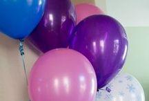 birthdays for kids