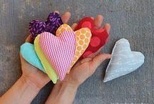 Hearts  cuori