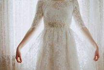 wedding plans. / Wedding ideas, invitations, decor, dresses, rings, and more.
