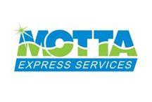Logo Design / Logo design by Glow In Graphics in Houston, Texas