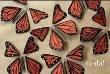 Teach-Monarchs