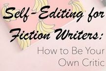 just write. / How to write. Tips on writing. Writing for money. Writing for blogs. And more!