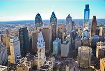 #BankLocal / Beneficial Bank is the largest and oldest bank headquartered right in Philly! Check out some of our favorite local spots to dine out or check back for fun local events that you can attend on a budget!
