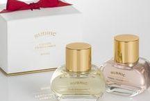 RUBRIC(ルブリック) / 高級ヘアフレグランスを中心とした美容・健康用品のラグジュアリーブランド