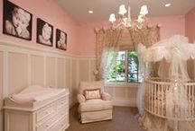 :: Baby Room ::