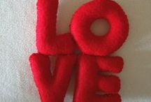 Heart ' s      day