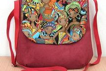 my craft - bags / My hand made bags