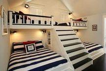 Room Ideas / Room