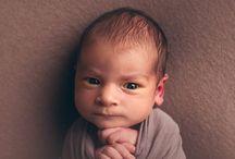 Valentyna Orekhova Photography (Newborn)