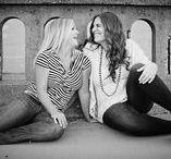 Références → Friendship