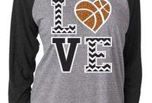 Basketball / all things basketball