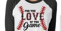 Baseball / Take me out to the ballgame