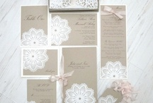 invitation inspiration / Anista Designs is known for vintage-inspired, luxury invitations and stationery. Scroll through the aesthetic that inspires us xoxo / by anista designs