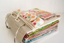 Crafty Ideas / Craft projects to try