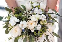Natural Bouquets / by Stems Flower Shop Dore Huss