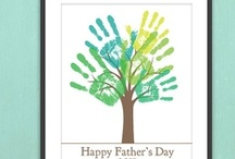 Father's Day / by Shawna Knighton