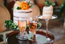 Party / Inspirational party design, decoration, and themes.  / by Alix Adams