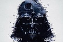 Star Wars (Self explanatory :) )