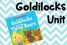 Goldilocks Unit