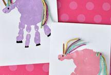 Kids Crafts / Craft ideas for kids.