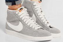 S N E A K E R S / shoes shoes shoes  sneaks, heels... footwear