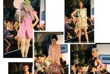 Fashion Events - Leeds