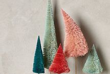 Holiday / Holiday inspired crafts, entertaining, and activities.  / by Alix Adams