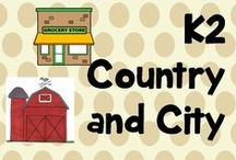 k 2 country city